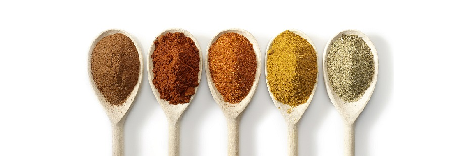 spices-on-spoons.png