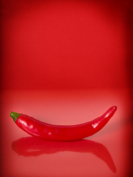 theme-fixed-regular-peppers-1.png