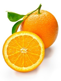 theme-oranges-1.png