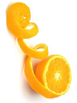 theme-oranges-3.png
