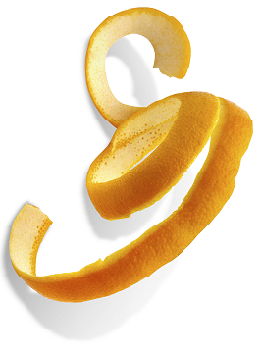 theme-oranges-5.png