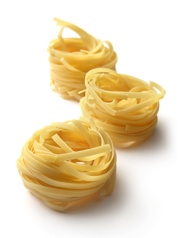 theme-pasta-1.png