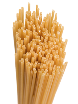 theme-pasta-3.png