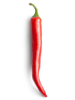 theme-peppers-1.png