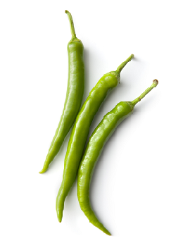 theme-peppers-3.png