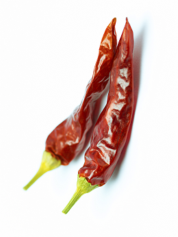 theme-peppers-5.png