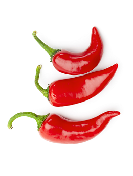 theme-peppers-6.png