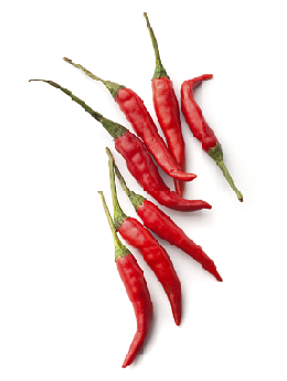 theme-peppers-7.png