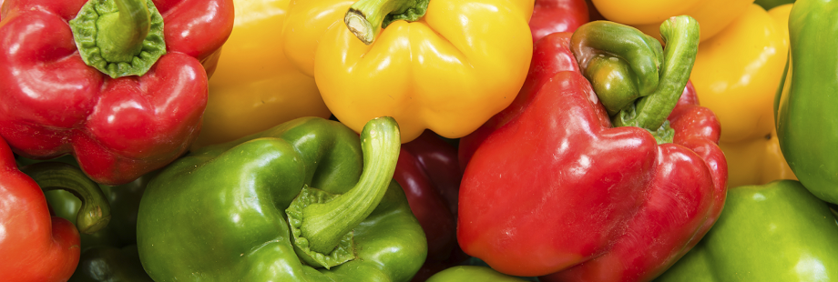 theme-wide-peppers-1.png