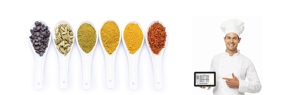 theme-wide-spices-tablet-guy.png