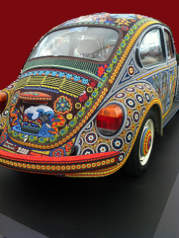 vw-decorated-bg-red.png